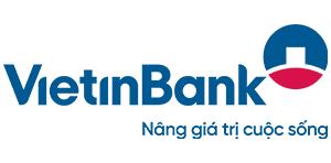 vietinbank-1