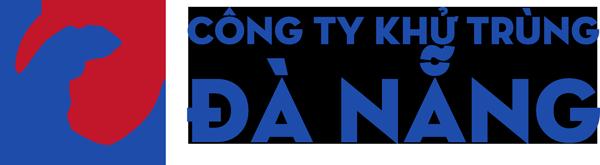 Công ty dịch vụ phun khử trùng Đà Nẵng | SongAnhSter ✅