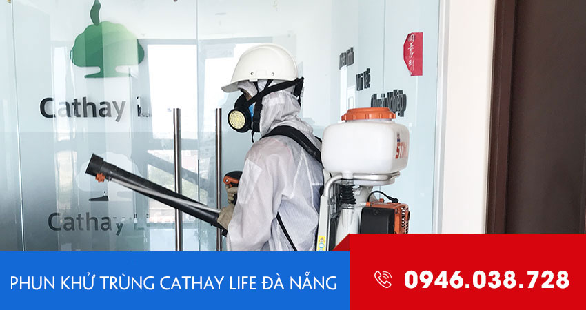 dich-vu-phun-diet-khuan-cho-cathay-life-da-nang