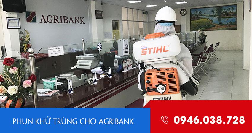 phun-diet-khuan-cho-ngan-hang-argribank-tai-da-nang-4