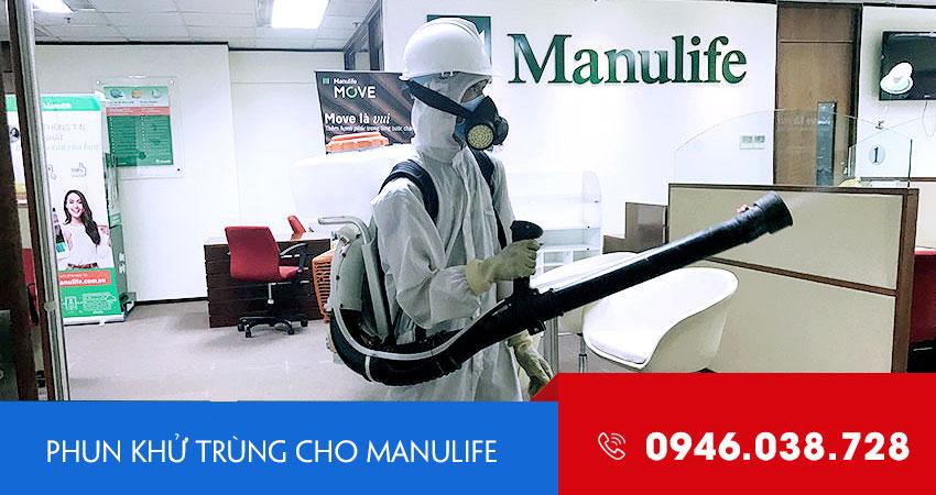 phun-khu-trung-diet-khuan-cho-manulife