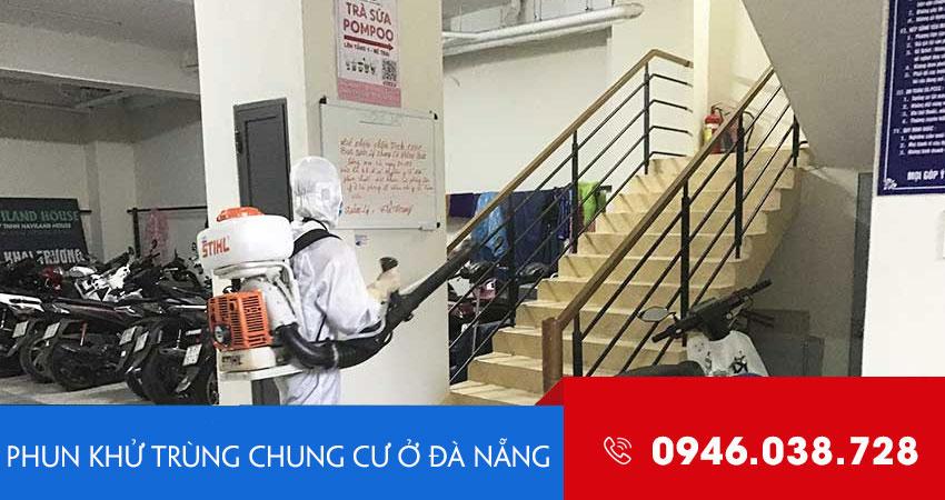 phun-xit-khu-trung-cho-he-thong-chung-cu-tai-da-nang