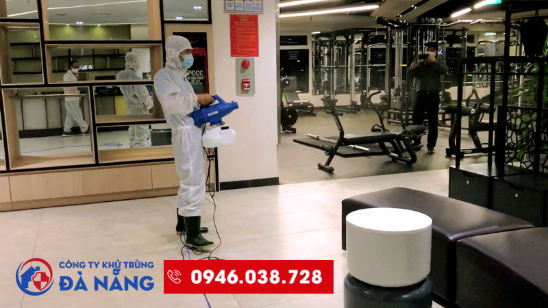 video-phun-xit-khu-trung-tai-da-nang-cho-trung-tam-fitness-1